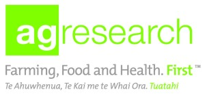 agresearch-logo