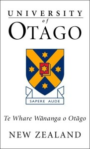university-of-otago-logo1